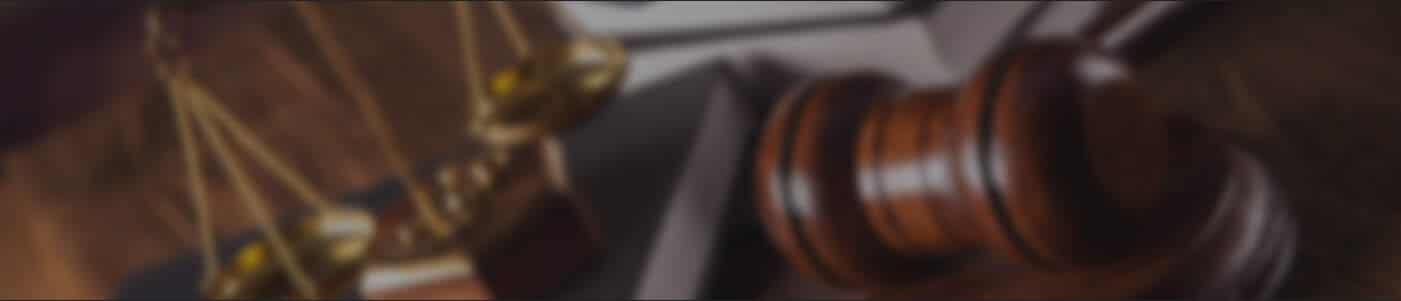 MVA defense Lawyer in Maryland