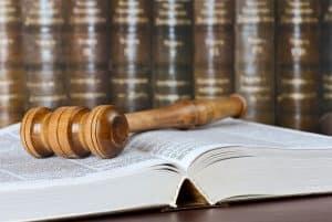 Md law regarding oral sex