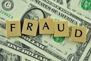 Woman Sentenced in Maryland for Federal Mail & Wire Fraud Scheme