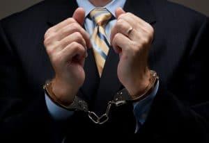The Most Common White-Collar Crimes