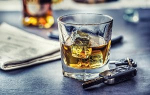 Frequently Asked Questions about DUI/DWI Charges in Annapolis